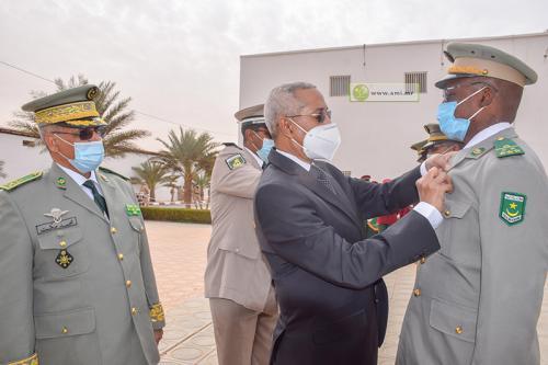 من موقع الوكالة الموريتانية للأنباء