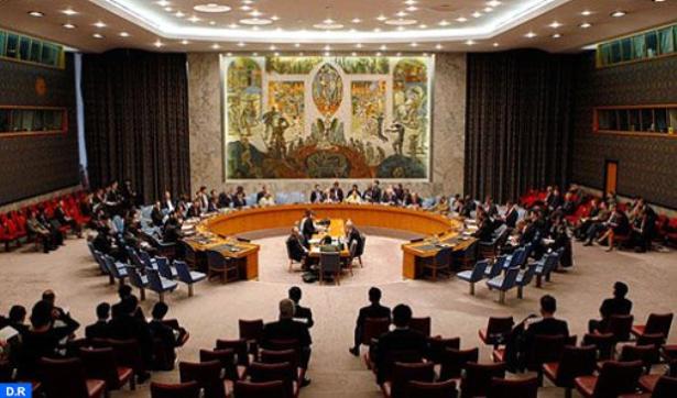 مجلس الأمن يفرض عقوبات على كوريا الشمالية بسبب تجاربها الصاروخية